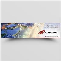 Consult Soluções Empresariais, Marketing Digital, Consultoria de Negócios