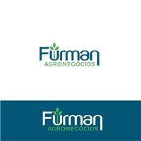 Furman Agronegócios, Web e Digital, Ambiental & Natureza