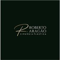 Roberto Aragão - Cirurgia Plástica, Logo e Identidade, Saúde & Nutrição