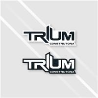 Trium, Web e Digital, Construção & Engenharia