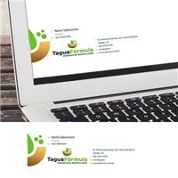 TAGUAFÓRMULA, Web e Digital, Saúde & Nutrição