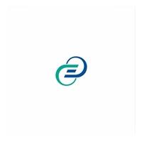 Edringer & Edringer oHG, Logo e Identidade, Logística, Entrega & Armazenamento