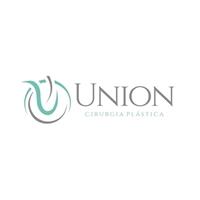 Union Cirurgia Plástica , Logo e Identidade, Saúde & Nutrição