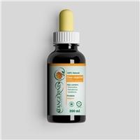 Tangerine Biocosméticos, Embalagens de produtos, Outros