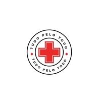 Tudopelotodo, Logo e Identidade, Associações, ONGs ou Comunidades