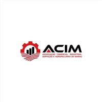 Associação Comercial, Industrial, Serviços e Agropecuária de Marau, Logo e Identidade, Associações, ONGs ou Comunidades
