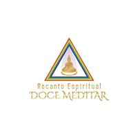 Recanto Doce Meditar, Logo e Identidade, Religião & Espiritualidade