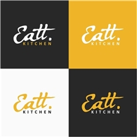 EATT - EATT KITCHEN - EATT FOOD   , Web e Digital, Alimentos & Bebidas