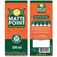 Matte Point, Embalagens de produtos, Alimentos & Bebidas