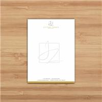 JUCYARA ZIMMER, Logo e Identidade, Advocacia e Direito