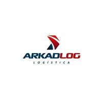 ARKAD LOG, Web e Digital, Logística, Entrega & Armazenamento