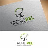 TRENDPEL, Logo e Identidade, Outros
