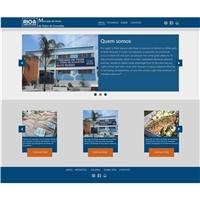 Mercado do Peixe de Pedra de Guaratiba , Web e Digital, Alimentos & Bebidas