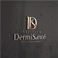 Instituto DermiSanté, Logo e Identidade, Outros
