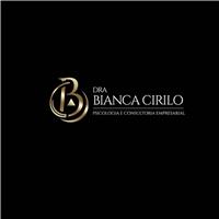 DRA BIANCA CIRILO, Web e Digital, Consultoria de Negócios