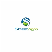 Street Agro, Logo e Identidade, Outros