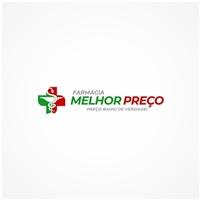 FARMÁCIA MELHOR PREÇO, Logo e Identidade, Outros