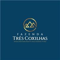 Fazenda Três Coxilhas, Logo e Identidade, Animais