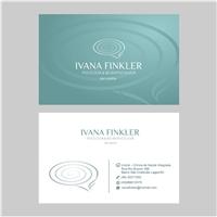 Ivana Finkler, Logo e Identidade, Outros