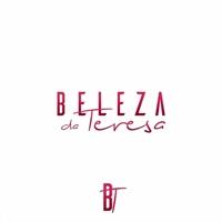 Beleza Da Teresa, Logo e Identidade, Beleza