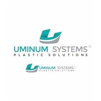 Uminum Systems, Logo e Identidade, Outros