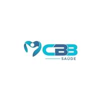 CBB , Logo e Identidade, Saúde & Nutrição