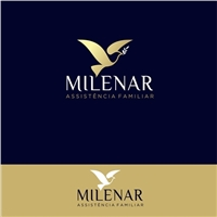 MILENAR, Logo e Identidade, Outros