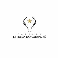Fazenda Estrela do Guaporé, Logo e Identidade, Animais