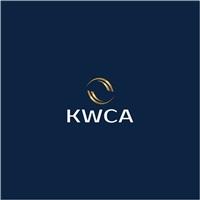 KWCA, Logo e Identidade, Contabilidade & Finanças