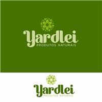 Yardlei, Logo e Identidade, Alimentos & Bebidas