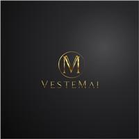 VesteMai, Logo e Identidade, Beleza