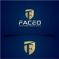 FACEO - Faculdade Centro-Oeste, Logo e Identidade, Educação & Cursos
