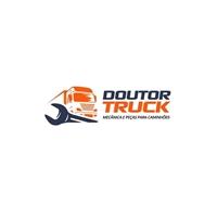 Doutor Truck, Logo e Identidade, Outros