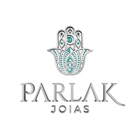 PARLAK, Logo e Identidade, Roupas, Jóias & acessórios