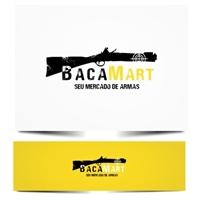 BacaMart, Logo e Identidade, Outros
