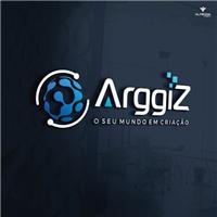 Arggiz, Logo e Identidade, Outros