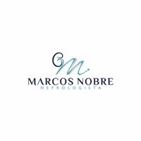 Marcos Nobre, Logo e Identidade, Saúde & Nutrição
