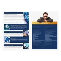 i4M Inteligência em Gerenciamento, Apresentaçao, Tecnologia & Ciencias
