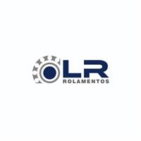 L R ROLAMENTOS, Logo e Identidade, Outros