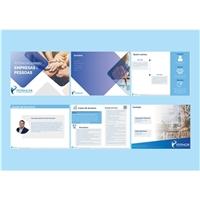 POTENCER Soluções Corporativas, Apresentaçao, Educação & Cursos
