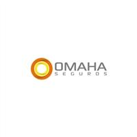 Omaha Seguros, Logo e Identidade, Consultoria de Negócios