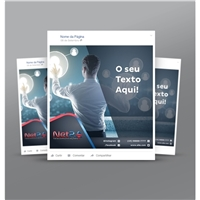 NetP.A Telecomunicações, Web e Digital, Computador & Internet
