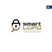 smart LGPD, Logo e Identidade, Outros