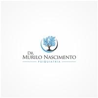 Dr. Murilo Nascimento, Web e Digital, Saúde & Nutrição
