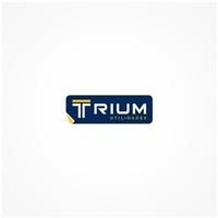 TRIUM, Logo e Identidade, Outros