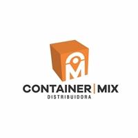 Container Mix, Logo e Identidade, Outros