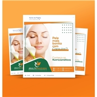 Multipharma manipulação e Homeopatia, Web e Digital, Saúde & Nutrição