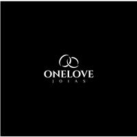 OneLove Jóias ( o nome foi alterado ) , Logo e Identidade, Roupas, Jóias & acessórios