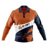 R-NET, Vestuário, Outros