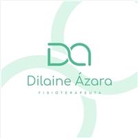 Dilaine Ázara, Logo e Identidade, Saúde & Nutrição